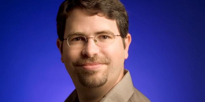 Matt Cutts Announces Google Panda 4.0 Update