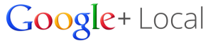 Google + Local (Small)