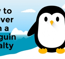 How to p-p-p-pick up after Penguin: Your guide to penalty recovery