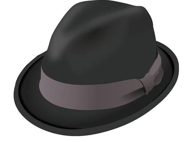 hat-157581_640