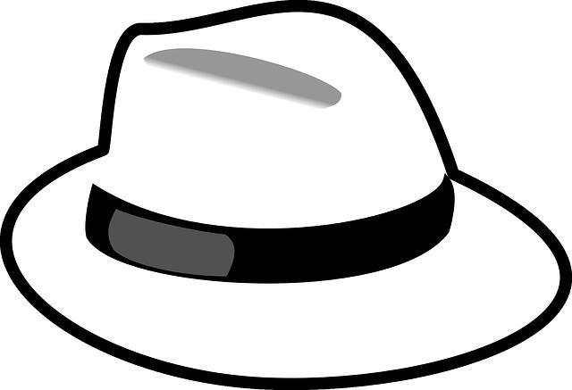 hat-308778_640