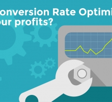 Could CRO grow your profits?