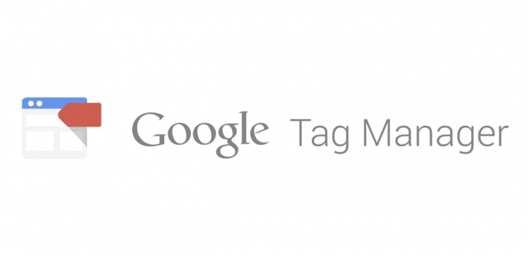 How Google Tag Manager Can Help Your Website Flourish