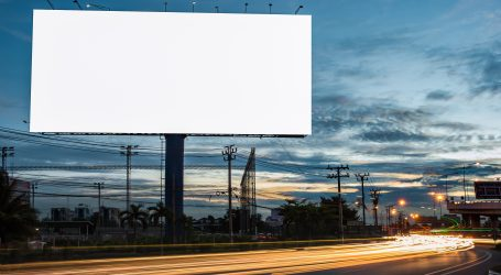 Adblock: How It's Affecting Your Online Advertising