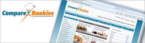 Compare Bookies