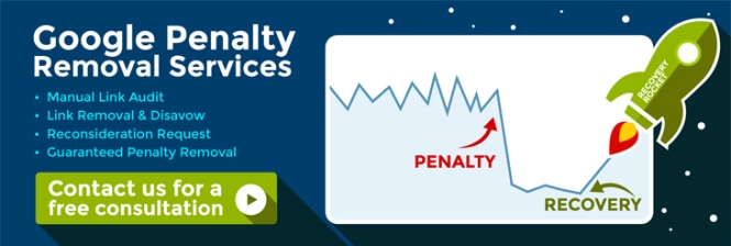 Google-Penalty-Internal