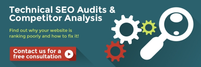 seo-audit-internal