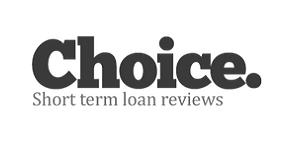 payday choice logo